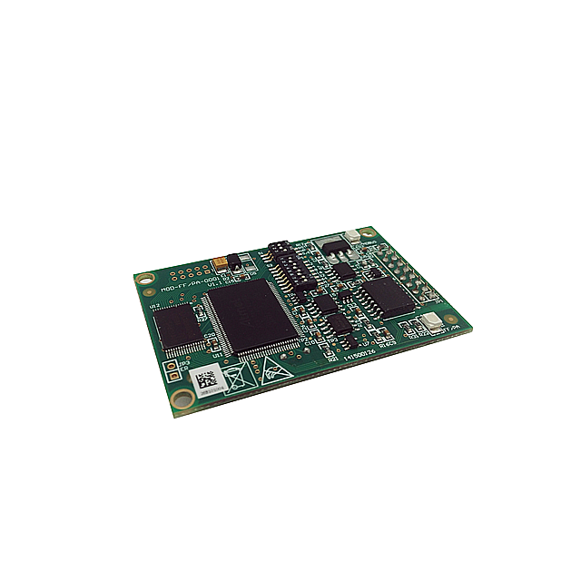 Modbus to PA Built-in Module Manufacturers, Modbus to PA Built-in Module Factory, Supply Modbus to PA Built-in Module