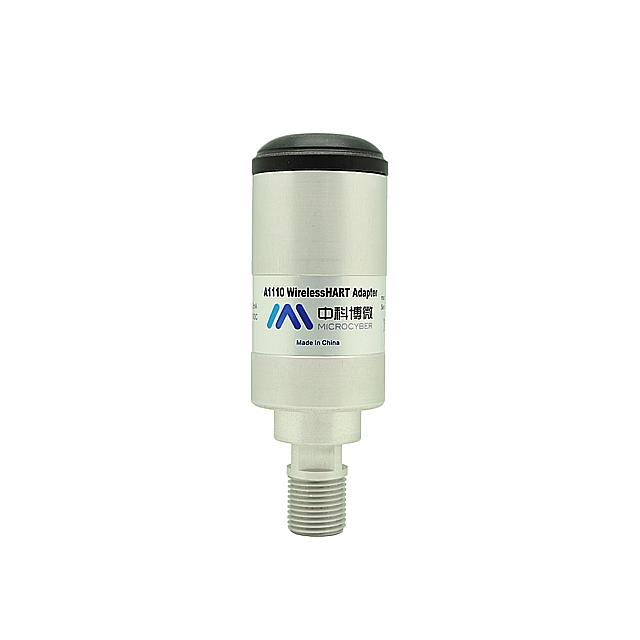 Wirelesshart Sensors Adapter