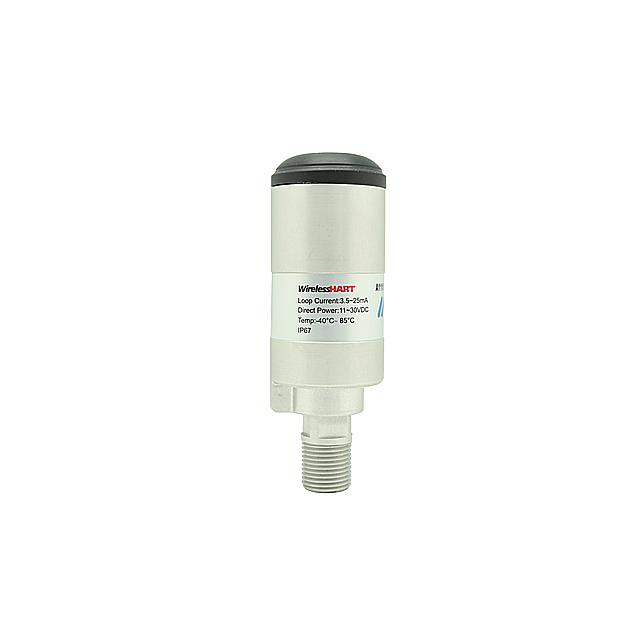 Sales Wirelesshart Sensors Adapter, Buy Wirelesshart Sensors Adapter, Wirelesshart Sensors Adapter Factory, Wirelesshart Sensors Adapter Brands