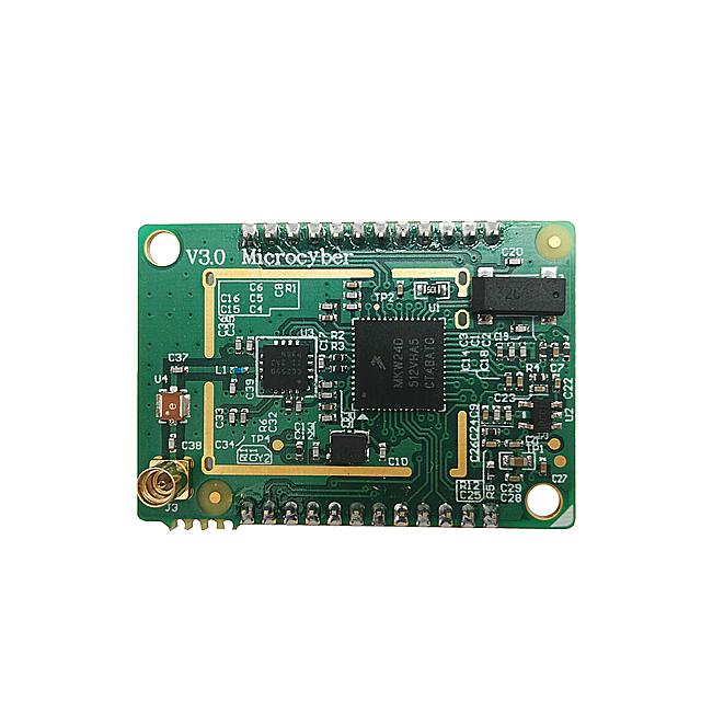 wirelesshart adapter