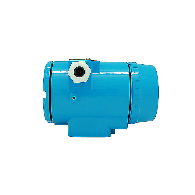 profibus dp connector