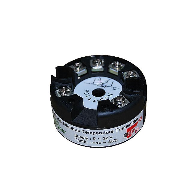 Transmisor de temperatura NCS-TT106