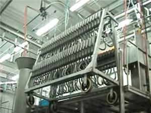 Hoist Machine For Hooks Cart Manufacturers, Hoist Machine For Hooks Cart Factory, Supply Hoist Machine For Hooks Cart