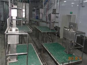 Platform For Chest Open Manufacturers, Platform For Chest Open Factory, Supply Platform For Chest Open