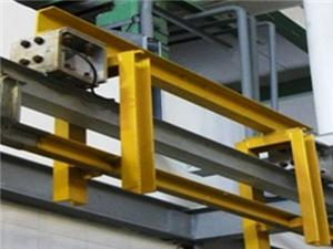 Rail Weighing Scale Manufacturers, Rail Weighing Scale Factory, Supply Rail Weighing Scale