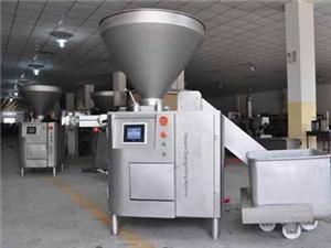 Vacuum Stuffer Manufacturers, Vacuum Stuffer Factory, Supply Vacuum Stuffer