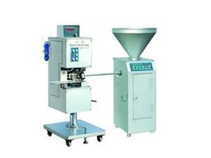 Pneumatic Stuffer Manufacturers, Pneumatic Stuffer Factory, Supply Pneumatic Stuffer
