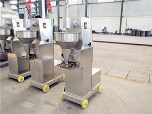 Meatball machine Manufacturers, Meatball machine Factory, Supply Meatball machine