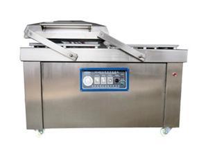 Vacuum Packing Machine Manufacturers, Vacuum Packing Machine Factory, Supply Vacuum Packing Machine