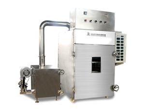 High quality Smoking Oven Quotes,China Smoking Oven Factory,Smoking Oven Purchasing
