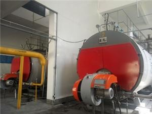 High quality Boiler Quotes,China Boiler Factory,Boiler Purchasing