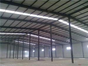 Steel Steel Building Structure Manufacturers, Steel Steel Building Structure Factory, Supply Steel Steel Building Structure