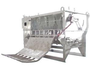 Dehairing Machine Manufacturers, Dehairing Machine Factory, Supply Dehairing Machine
