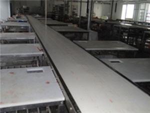 Singe Layer Debonning Conveyor Manufacturers, Singe Layer Debonning Conveyor Factory, Supply Singe Layer Debonning Conveyor