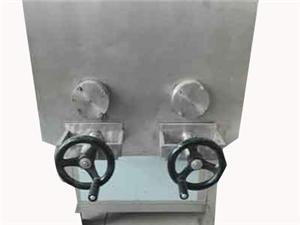 Mixer Manufacturers, Mixer Factory, Supply Mixer