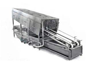 High quality Crate Washer Quotes,China Crate Washer Factory,Crate Washer Purchasing