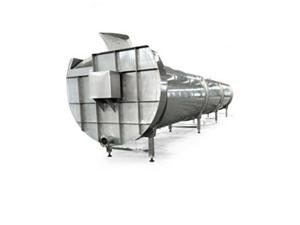 High quality Heavy Duty Screw Chiller Quotes,China Heavy Duty Screw Chiller Factory,Heavy Duty Screw Chiller Purchasing
