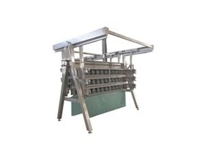 High quality A frame Final Plucker Quotes,China A frame Final Plucker Factory,A frame Final Plucker Purchasing