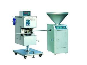 Pneumatic Quantitive Clipper Manufacturers, Pneumatic Quantitive Clipper Factory, Supply Pneumatic Quantitive Clipper