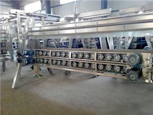 High quality A frame Primary Plucker Quotes,China A frame Primary Plucker Factory,A frame Primary Plucker Purchasing