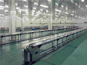 High quality Conveyor Belt Quotes,China Conveyor Belt Factory,Conveyor Belt Purchasing