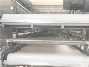 High quality A type layer battery chicken cage Quotes,China A type layer battery chicken cage Factory,A type layer battery chicken cage Purchasing