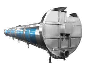 High quality Poultry slaughter line Quotes,China Poultry slaughter line Factory,Poultry slaughter line Purchasing