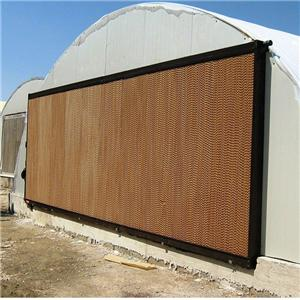 Poultry Ventilation System Manufacturers, Poultry Ventilation System Factory, Supply Poultry Ventilation System