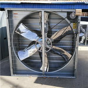 Exhaust Fan Manufacturers, Exhaust Fan Factory, Supply Exhaust Fan