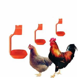 Poultry Farm Nipple Drinking System Manufacturers, Poultry Farm Nipple Drinking System Factory, Supply Poultry Farm Nipple Drinking System