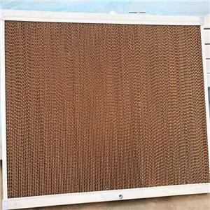 poultry farm cooling system cooling pad Manufacturers, poultry farm cooling system cooling pad Factory, Supply poultry farm cooling system cooling pad