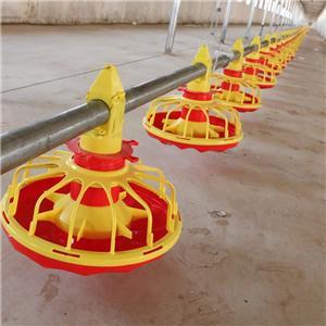Spiral feeding system Manufacturers, Spiral feeding system Factory, Supply Spiral feeding system