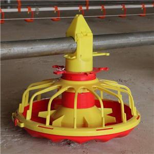 automatic chicken feeder Manufacturers, automatic chicken feeder Factory, Supply automatic chicken feeder