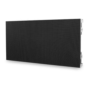 Outdoor Stage Rental Screen Phantom Series