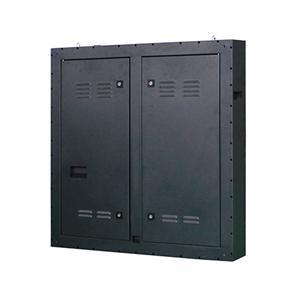 Indoor Standard Cabinets
