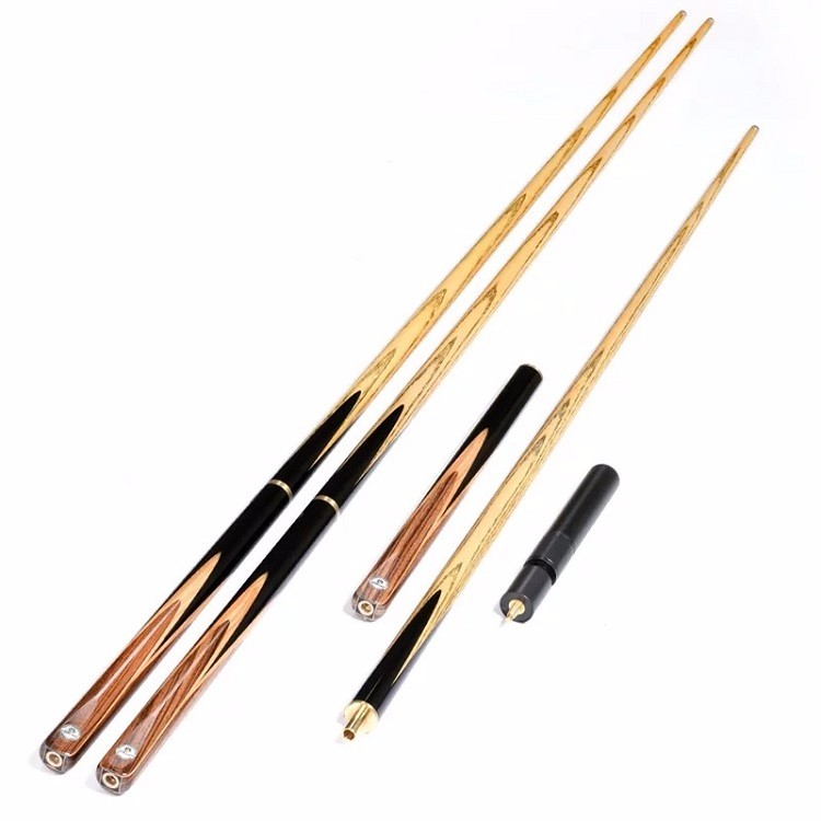 Spirit Snooker Cue Manufacturers, Spirit Snooker Cue Factory, Supply Spirit Snooker Cue