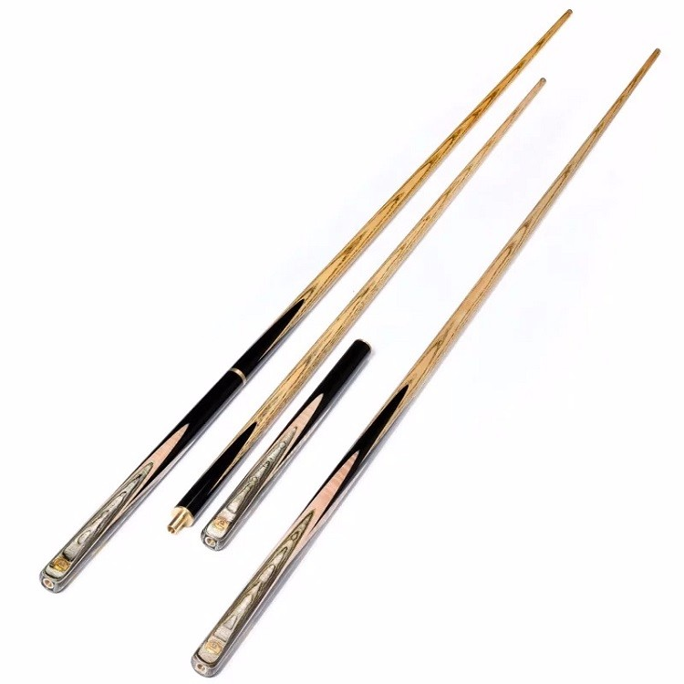 Fantasy Snooker Cue Manufacturers, Fantasy Snooker Cue Factory, Supply Fantasy Snooker Cue