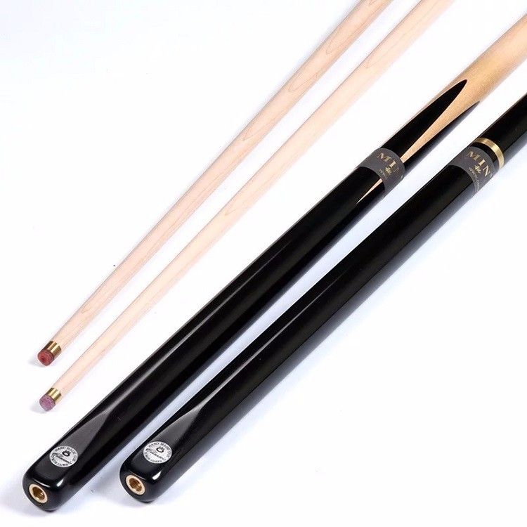Classic Snooker Cue Manufacturers, Classic Snooker Cue Factory, Supply Classic Snooker Cue