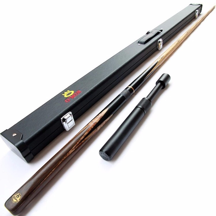 Cobra Snooker Cue Manufacturers, Cobra Snooker Cue Factory, Supply Cobra Snooker Cue