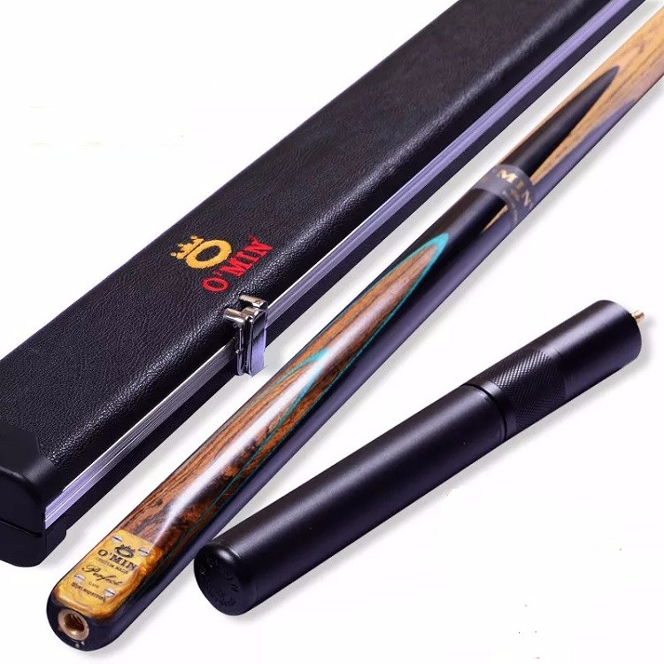 Perfect Snooker Cue Manufacturers, Perfect Snooker Cue Factory, Supply Perfect Snooker Cue