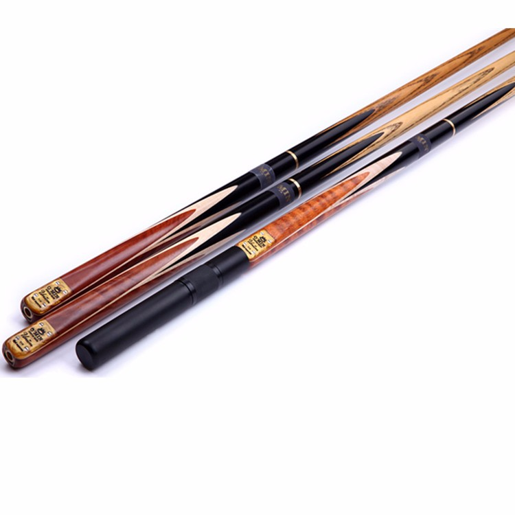 Union Snooker Cue Manufacturers, Union Snooker Cue Factory, Supply Union Snooker Cue