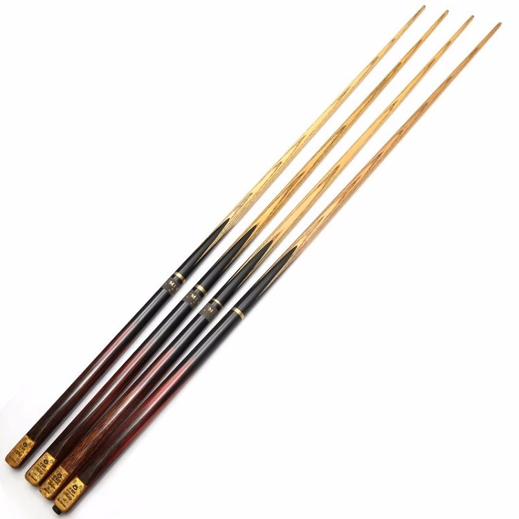 Hell Lip Snooker Cue Manufacturers, Hell Lip Snooker Cue Factory, Supply Hell Lip Snooker Cue