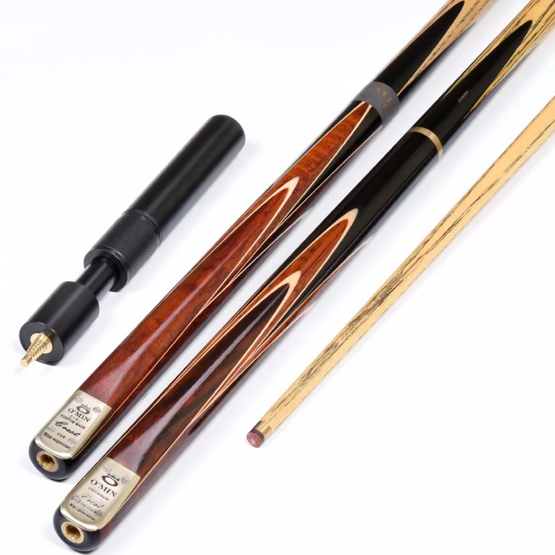 Tulip Snooker Cue