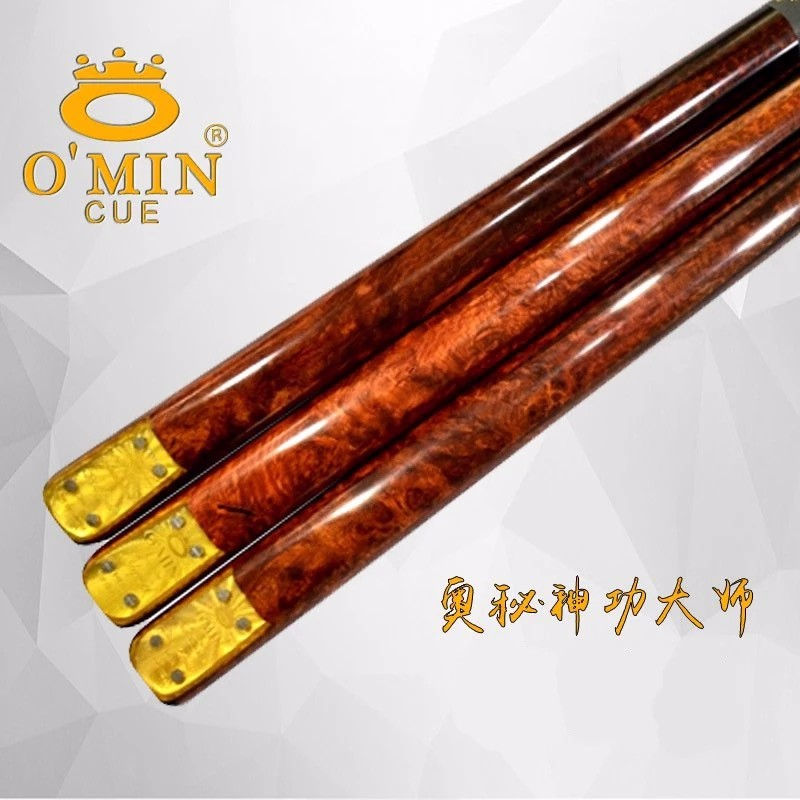 Divine Snooker Cue Manufacturers, Divine Snooker Cue Factory, Supply Divine Snooker Cue