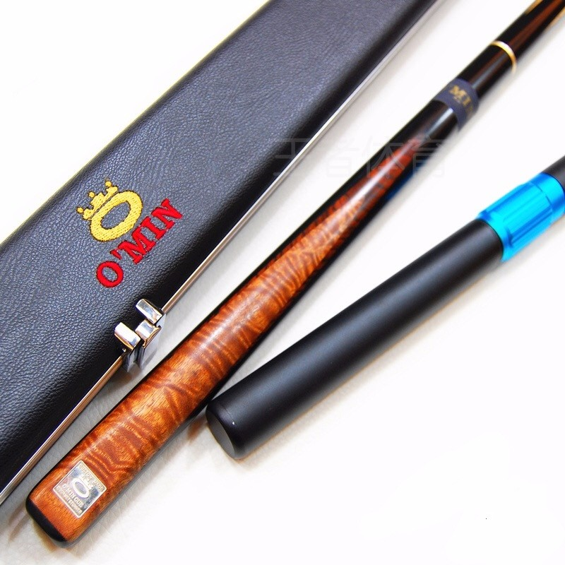 High quality Gourmet Stunner Snooker Cue Quotes,China Gourmet Stunner Snooker Cue Factory,Gourmet Stunner Snooker Cue Purchasing