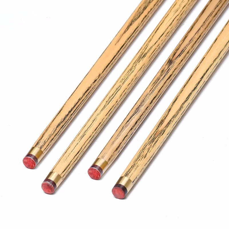 High quality Superme King Snooker Cue Quotes,China Superme King Snooker Cue Factory,Superme King Snooker Cue Purchasing
