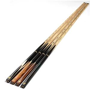 High quality Shine Cue Quotes,China Shine Cue Factory,Shine Cue Purchasing