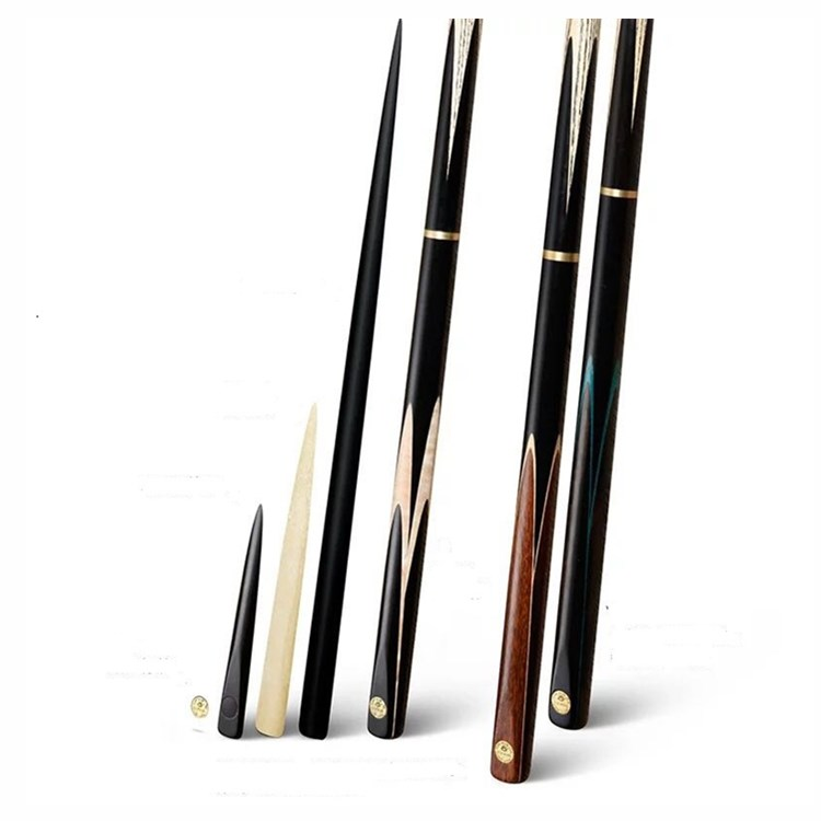 Shine Cue Manufacturers, Shine Cue Factory, Supply Shine Cue