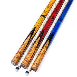 High quality Custom-Made 1/2 Jointed Cues Quotes,China Custom-Made 1/2 Jointed Cues Factory,Custom-Made 1/2 Jointed Cues Purchasing
