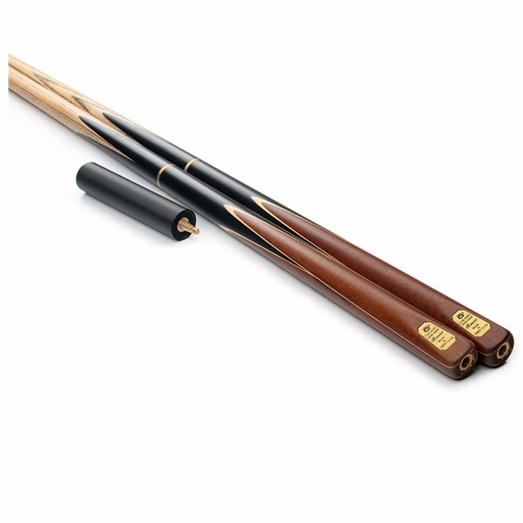 Golden Assassin Cue